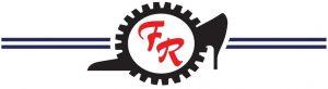 Logo Freek Rodink 2